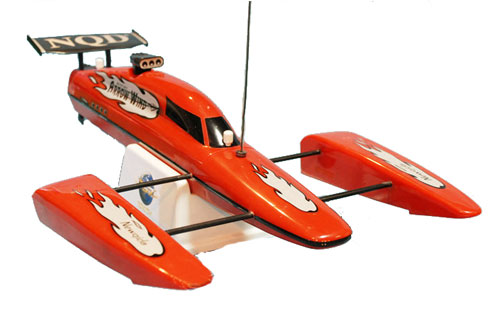 ... 16 Scale Rc Boats RTR ( Electric Rc Boats / Remote Control Boat
