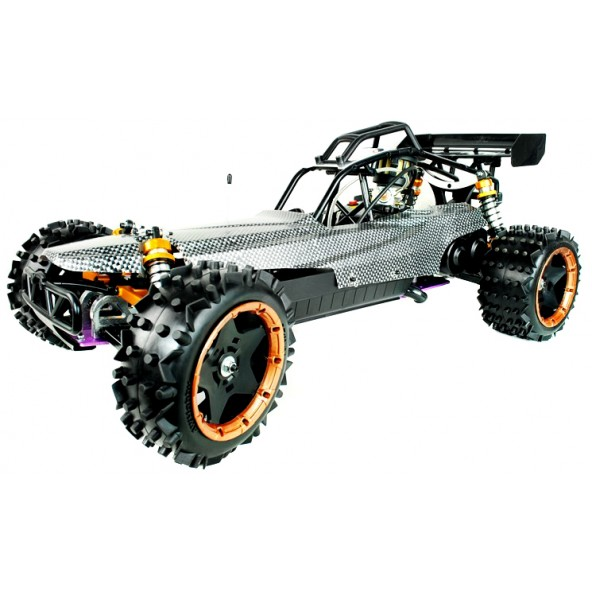 Nitro Radio Controlled Cars Petrol Rc Cars Rc Helicopters Nitrotek