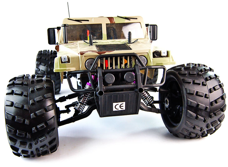 rc petrol monster truck with 230785910716 on 378576 furthermore 400206143020 additionally Different Ways To Start A Nitro Engine 2862908 also HSP94170 Pro 17092 also Wl 18428 C.