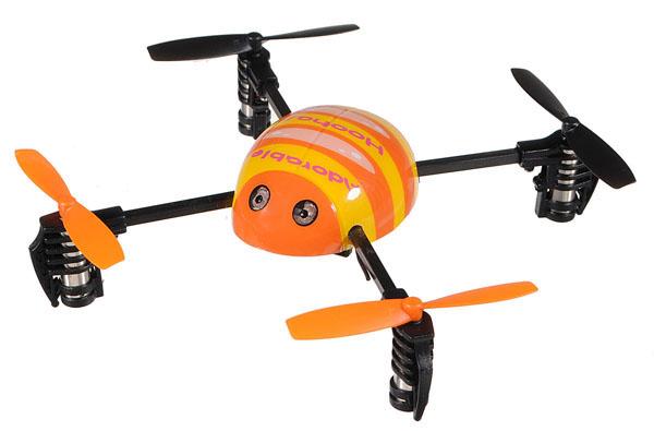 Razionale Nuovo Fuoco Fly Mini Rc Quadcopter Rtf 2.4ghz-mostra Il Titolo Originale