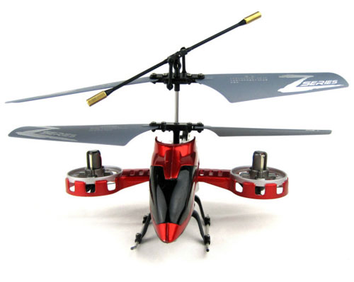 Z008 rc helicopter
